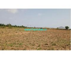 4 Acres Farm Land For Sale In Anantapur