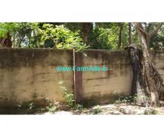 75 Cent Farm House For Sale In Edaikazhinadu