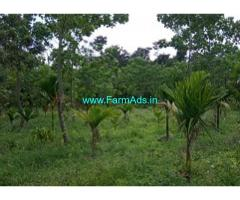 5 Acres Agriculture Land For Sale In Mallandur