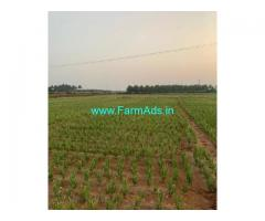 5 Acres Agriculture Land For Sale In Kudimangalam
