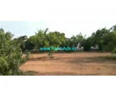 2 Acres Farm Land For Sale In Shamshabad