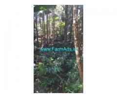2 Acres Farm land for sale at Attappadi