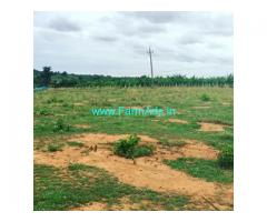 25 Acres Agriculture Land For Sale In Mysore