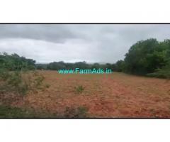 20 Acres Agriculture Land For Sale In Nanjangudu