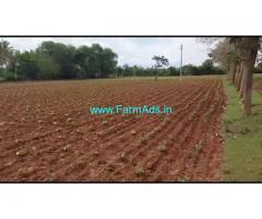 2 Acres 09 Gunta Farm Land For Sale In Suralli