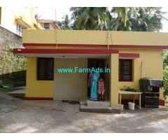 14.5 Cent Farm Land For Sale In Padavinagadi