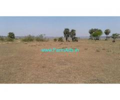 1.70 Acres Farm Land For Sale In Sriperumbudur