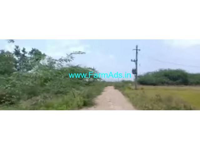5 Acres Farm Land For Sale In Kadapa