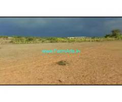 2 Acres 30 Gunta Farm Land For Sale In  Nanjangudu