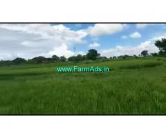 5 Acres Agriculture Land For Sale In Nanjangudu