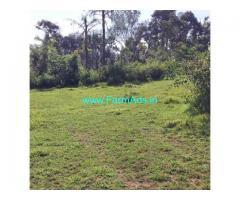 5 Acres Farm Land For Sale In Sakleshpura
