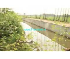 25 Cent Agriculture Land For Sale In Perundalaiyur
