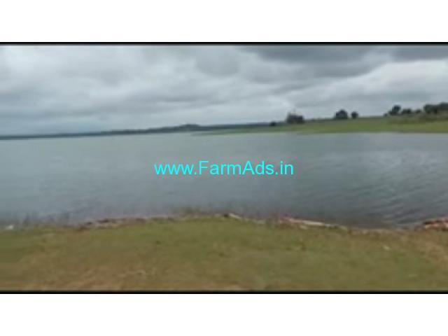 1 Acres Agriculture Land For Sale In Sarguru