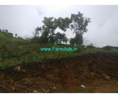 4.65 Acres Agriculture Land For Sale In Vagamon
