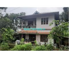 3.5 Acres Agriculture Land For Sale In Mananthavady