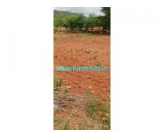 2 Acres agriculture land sale 19kms from Kanakapura