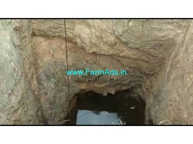 7 Acres Farm Land For Sale In Hanur