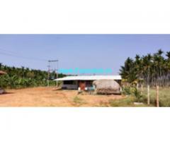 2 Acres 20 Gunta Agriculture Land For Sale In Yediyuru