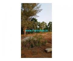 3.5 Acres Agriculture Land For Sale In Karkala