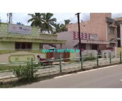 3.99 Cents Farm Land For Sale In Pollachi