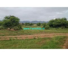 43 Acres Agriculture Land For Sale In Mulakalacheruru