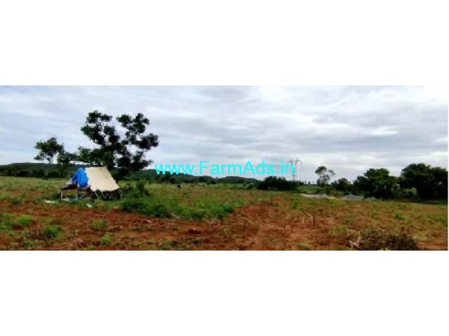 17 Acres Agriculture Land For Sale In Achrapakam
