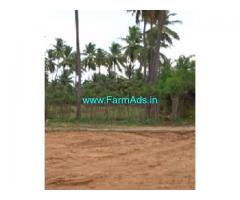 4.50 Acres Agriculture Land For Sale In Kunnathoor