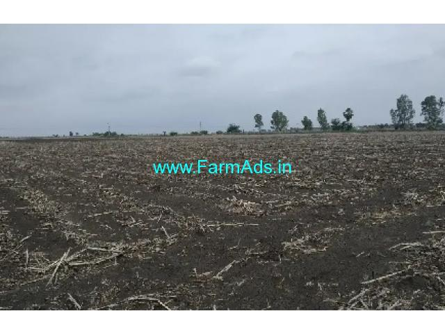 2 Acres Farm Land For Sale In Chintalapudi