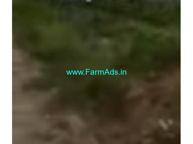 14 Acres Farm Land For Sale In Hyderabad