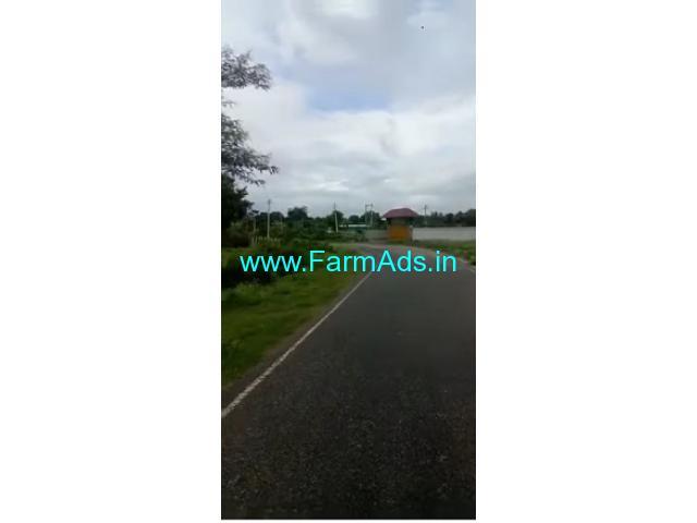 22 Acres Farm Land For Sale In Mysore