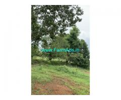 45.6 Acre Farm Land For Sale In Kotananduru