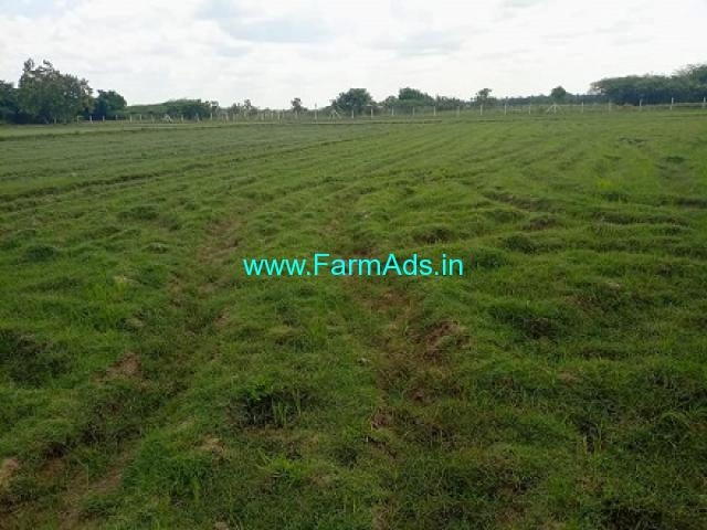 19 Acres Agriculture Land For Sale In Maduranthakam
