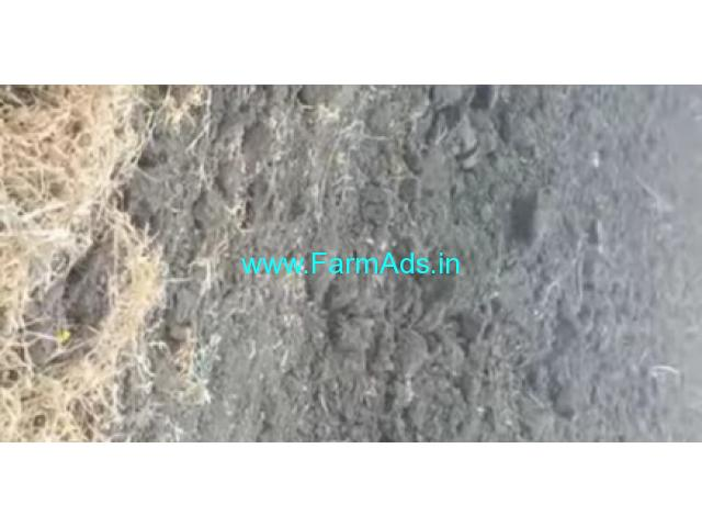 1 Acre Agriculture Land For Sale In Amaravathi