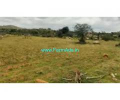 52 Acres Farm Land For Sale In Darmavaram