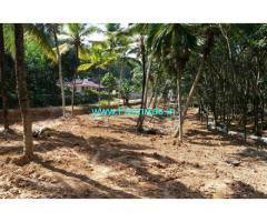 1 Acre Farm land For Sale In Anchal