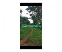 1 Acres Agriculture Land For Sale In Bidadi