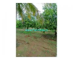 35 Acres Agriculture Land For Sale In Madurantagam