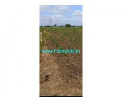 3 Acres Agriculture Land For Sale In Komuravelli