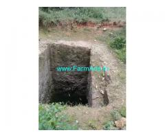 52 Acres Agriculture Land For Sale In Kancheepuram