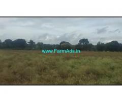 5 Acres 20  Gunt Farm Land For Sale In Mysore