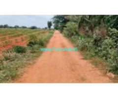 2 Acres Agriculture Land For Sale In Anantapur