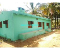 15 Acres Farm Land For Sale In Sira