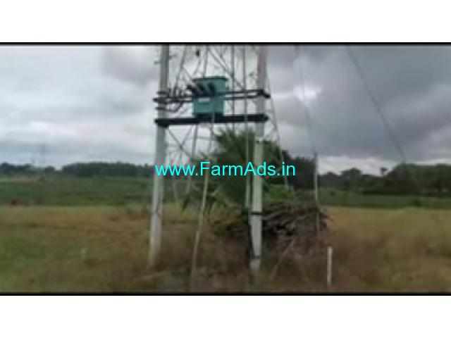 2 Acres 29 Gunta Agriculture Land For Sale In Ooty highway