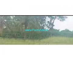 3 Acres 16 Gunta Farm Land For Sale In Nanjangudu