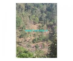 2.5 Acres Farm Land For Sale In Kochi