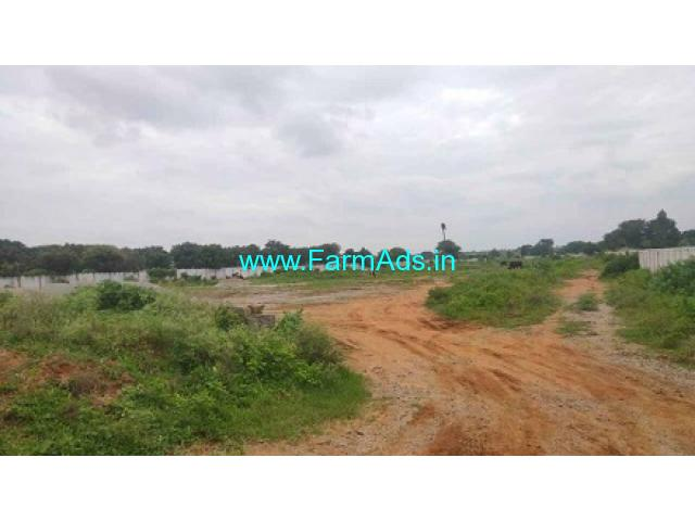 12 Acres Farm Land For Sale In Hyderabad