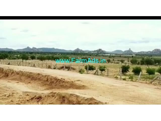 24 Acres Farm Land For Sale In Marriguda
