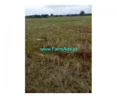 15 Gunta Agriculture Land For Sale In Sultanpur