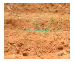 10 Acres Farm Land For Sale In Chennekottapalli