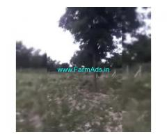 1 Acres Agriculture Land For Sale In Chennekottapalli